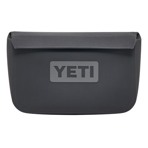 Image for Yeti SideKick Dry Waterproof Gear Case