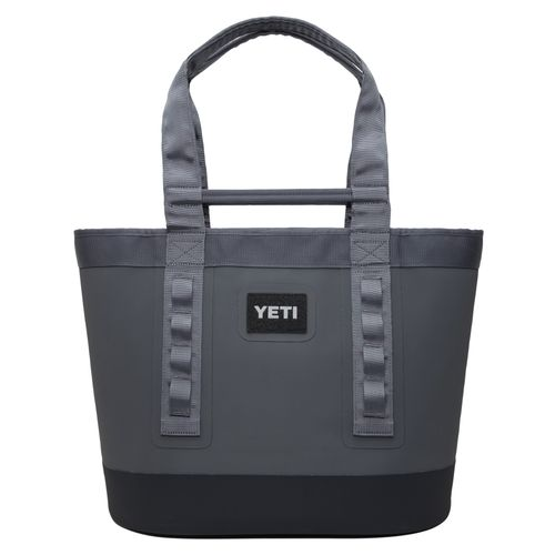 Image for Yeti Camino Carryall 35 Tote Bag