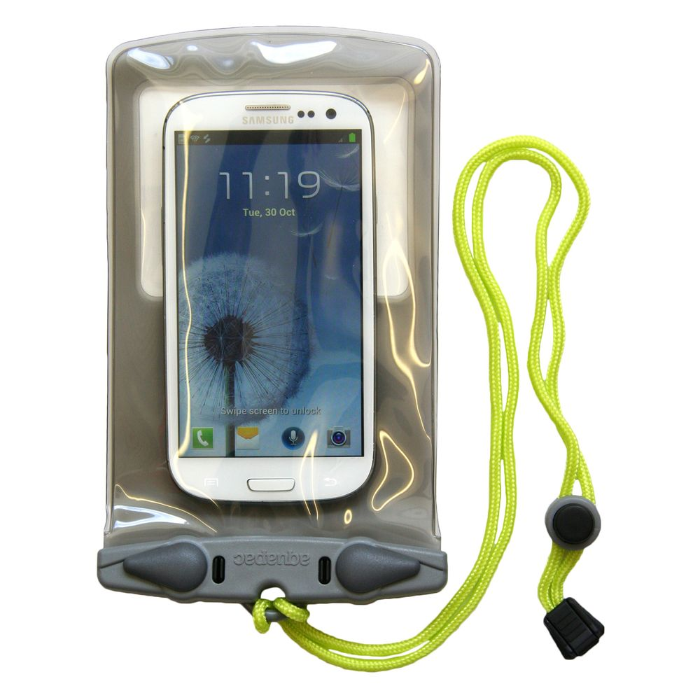 Image for Aquapac Waterproof Phone Case - Small 348
