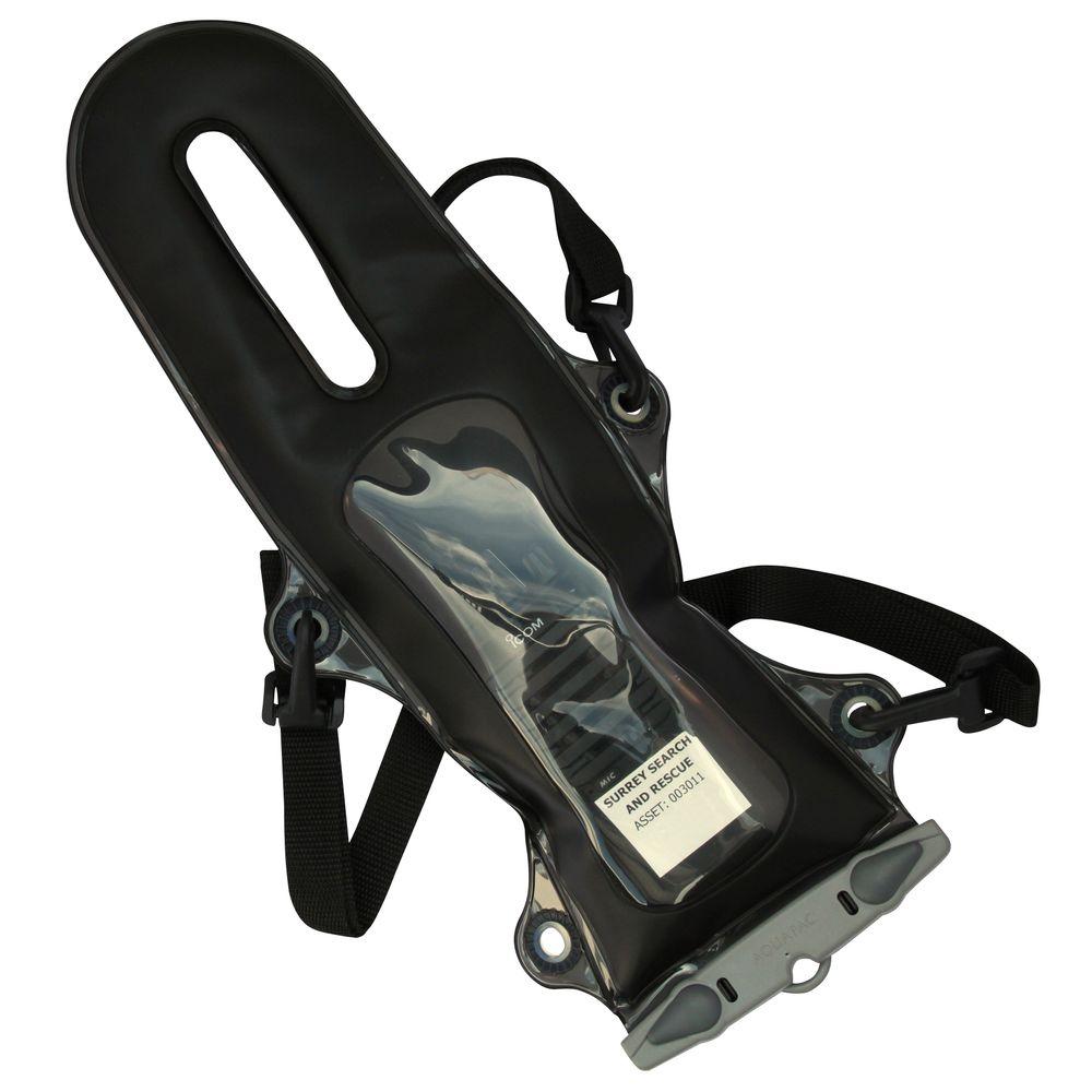 Image for Aquapac Small VHF Pro - 229
