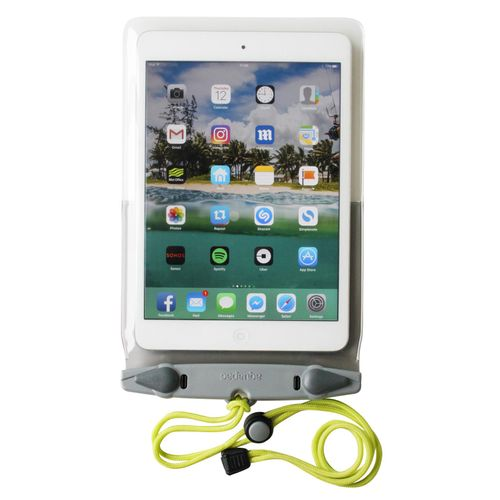 Aquapac Waterproof Kindle Case - 658