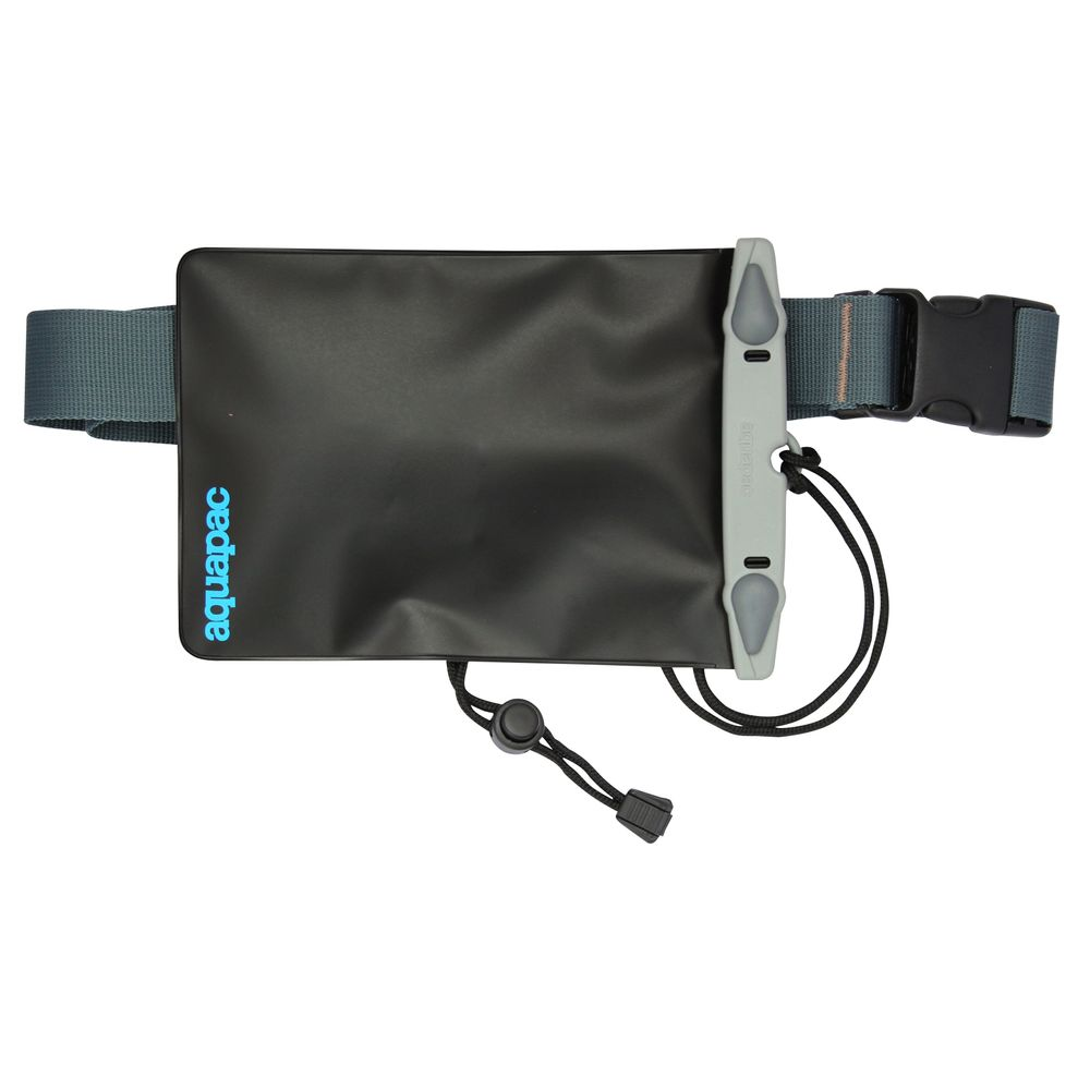 Image for Aquapac Belt Case - 828