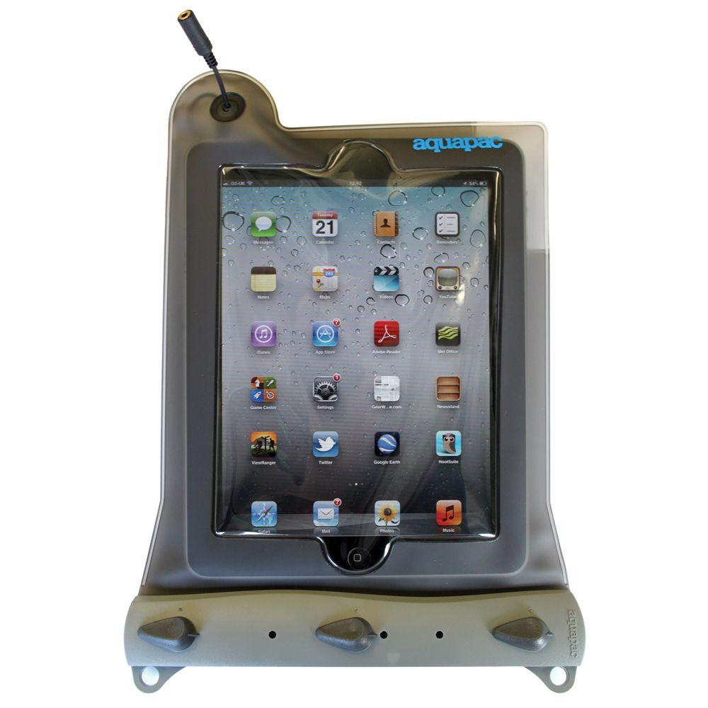 Image for Aquapac Waterproof iPad Case - 638 - Closeout