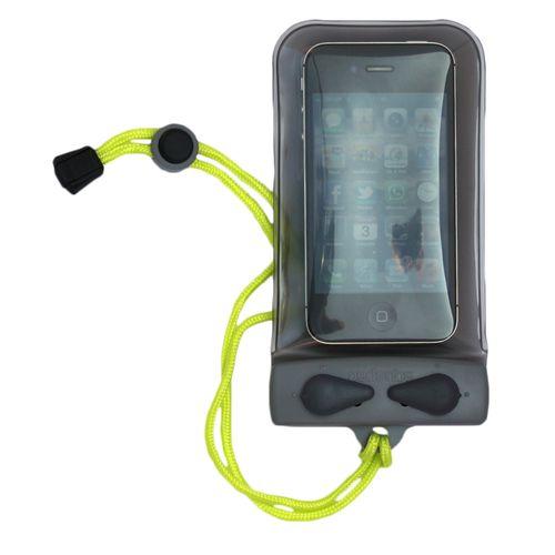 Image for Aquapac Waterproof Phone Case - Micro 098 - Closeout