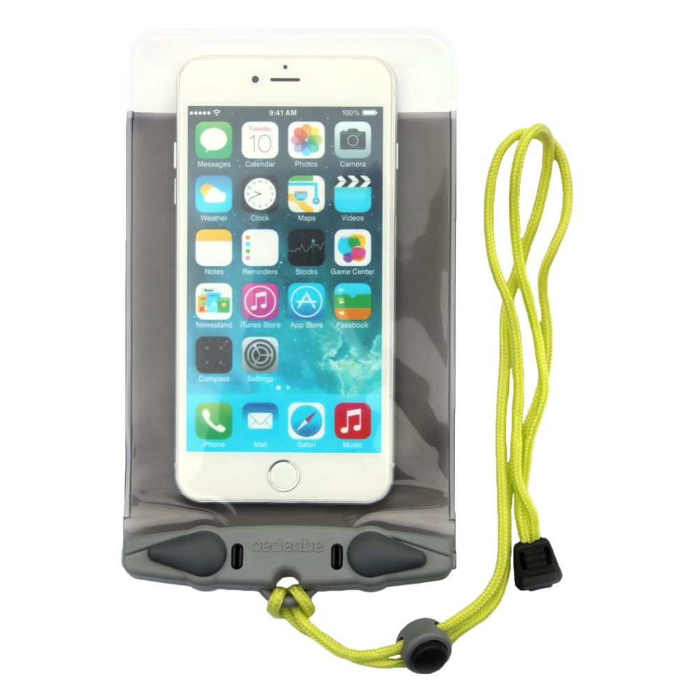 Image for Aquapac Waterproof Phone Case - 358