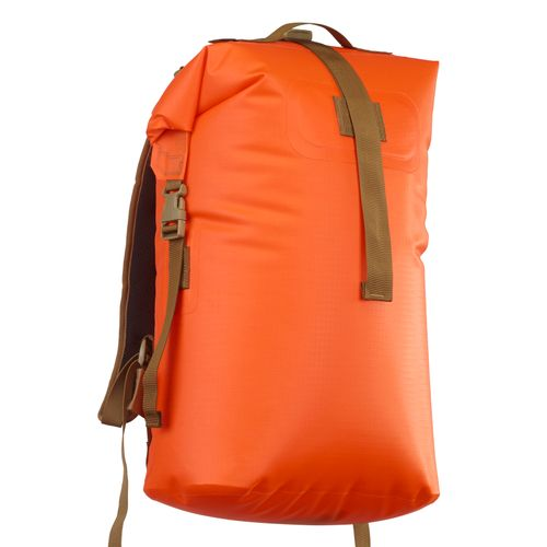 Image for Watershed Animas Backpack