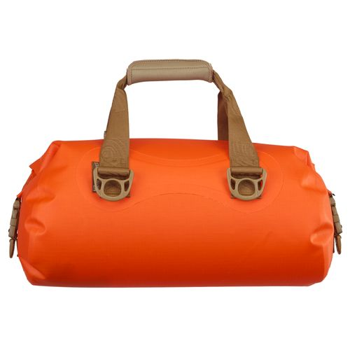 Image for Watershed Chattooga Dry Duffel