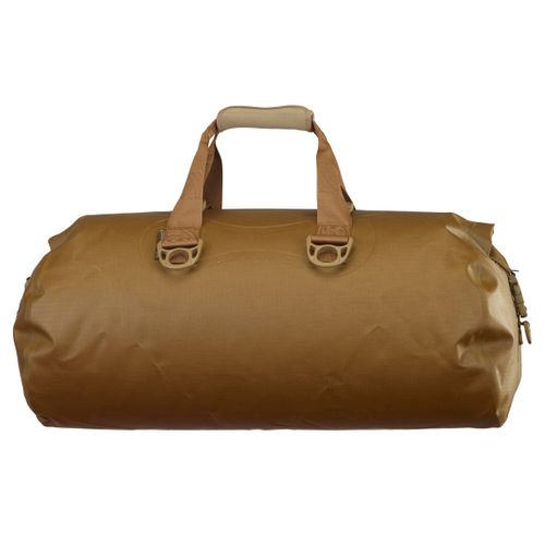 Image for Watershed Yukon Dry Duffel