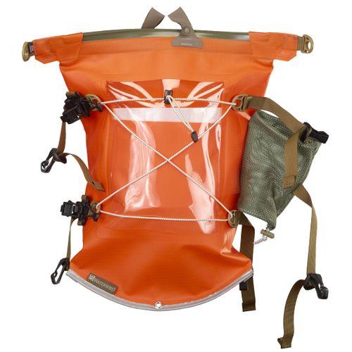 Image for Watershed Aleutian Deck Bag