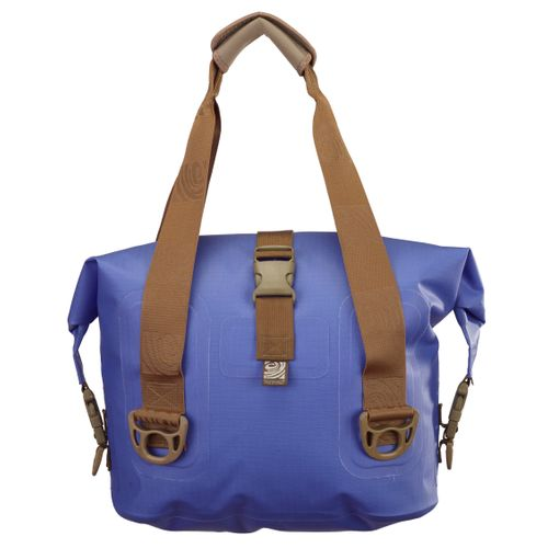 Image for Watershed Largo Tote Bag