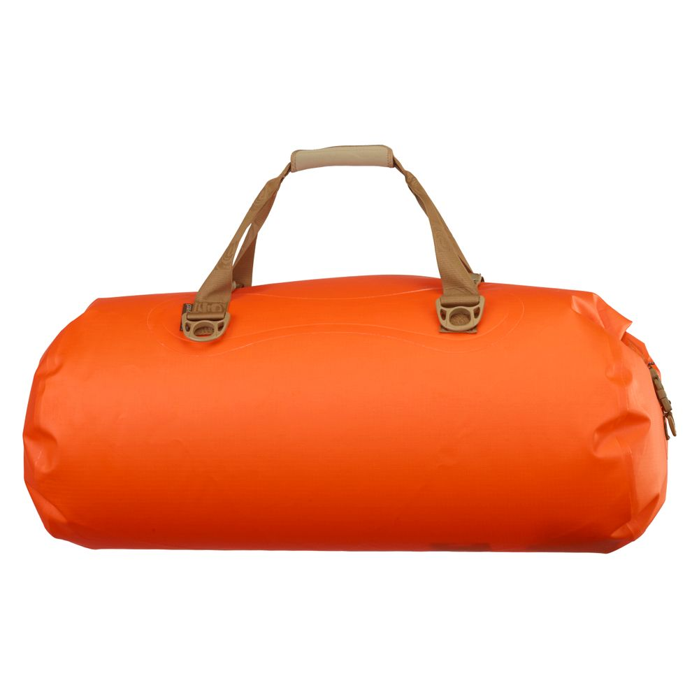 Image for Watershed Colorado Dry Duffel