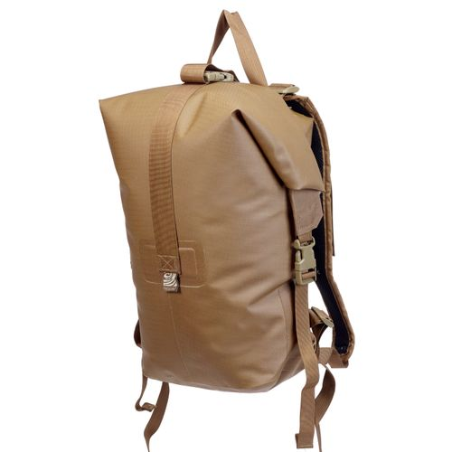 Image for Watershed Big Creek Day Pack