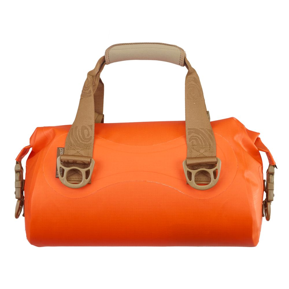 Image for Watershed Ocoee Dry Duffel