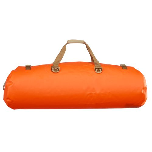 Image for Watershed Mississippi Dry Duffel