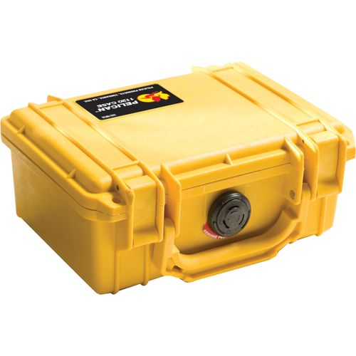 Image for Pelican Protector Case Dry Boxes