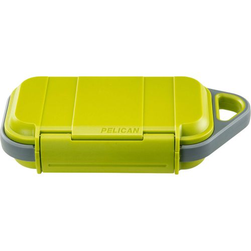 Image for Pelican Personal Utility Go Cases