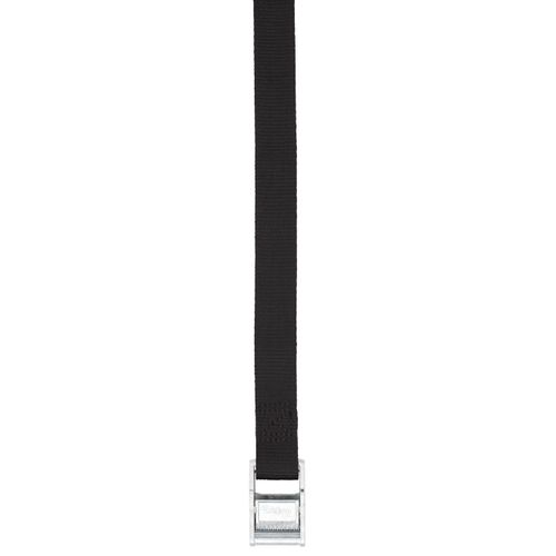 """Image for NRS 1"""" Color Coded Tie-Down Straps"""