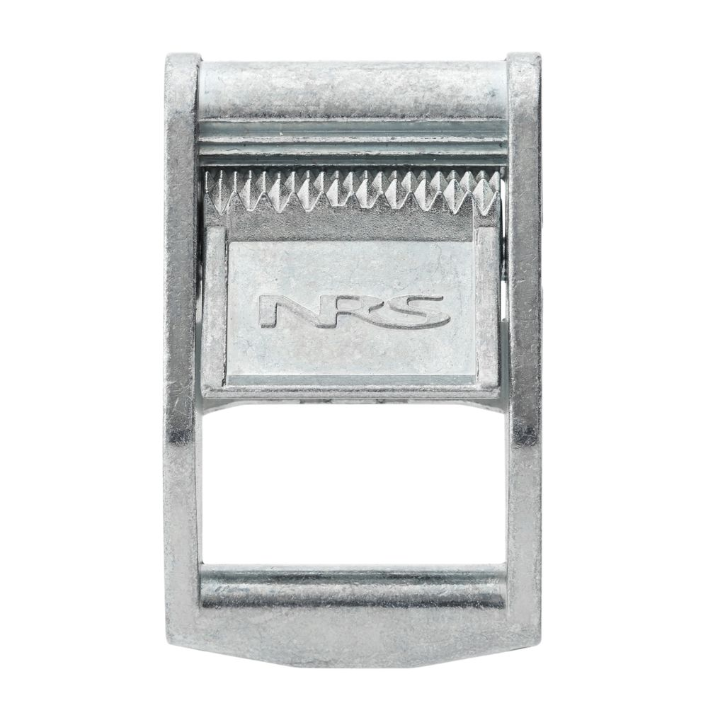 """Image for NRS Heavy-Duty 1"""" Cam Buckle"""