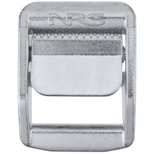 """Image for NRS Heavy-Duty 1.5"""" Cam Buckle"""