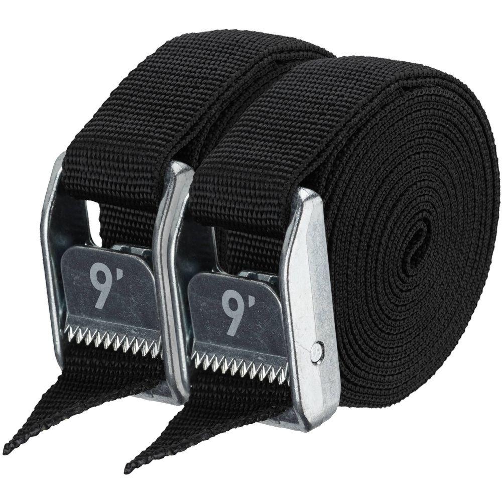 Rollercam Classic Tie Down Anchor Cam Strap