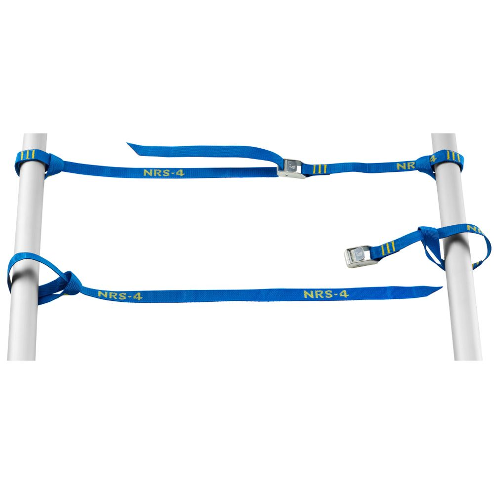 "Image for NRS 1"" Loop Straps"