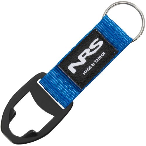 Image for NRS Icon Key Chain