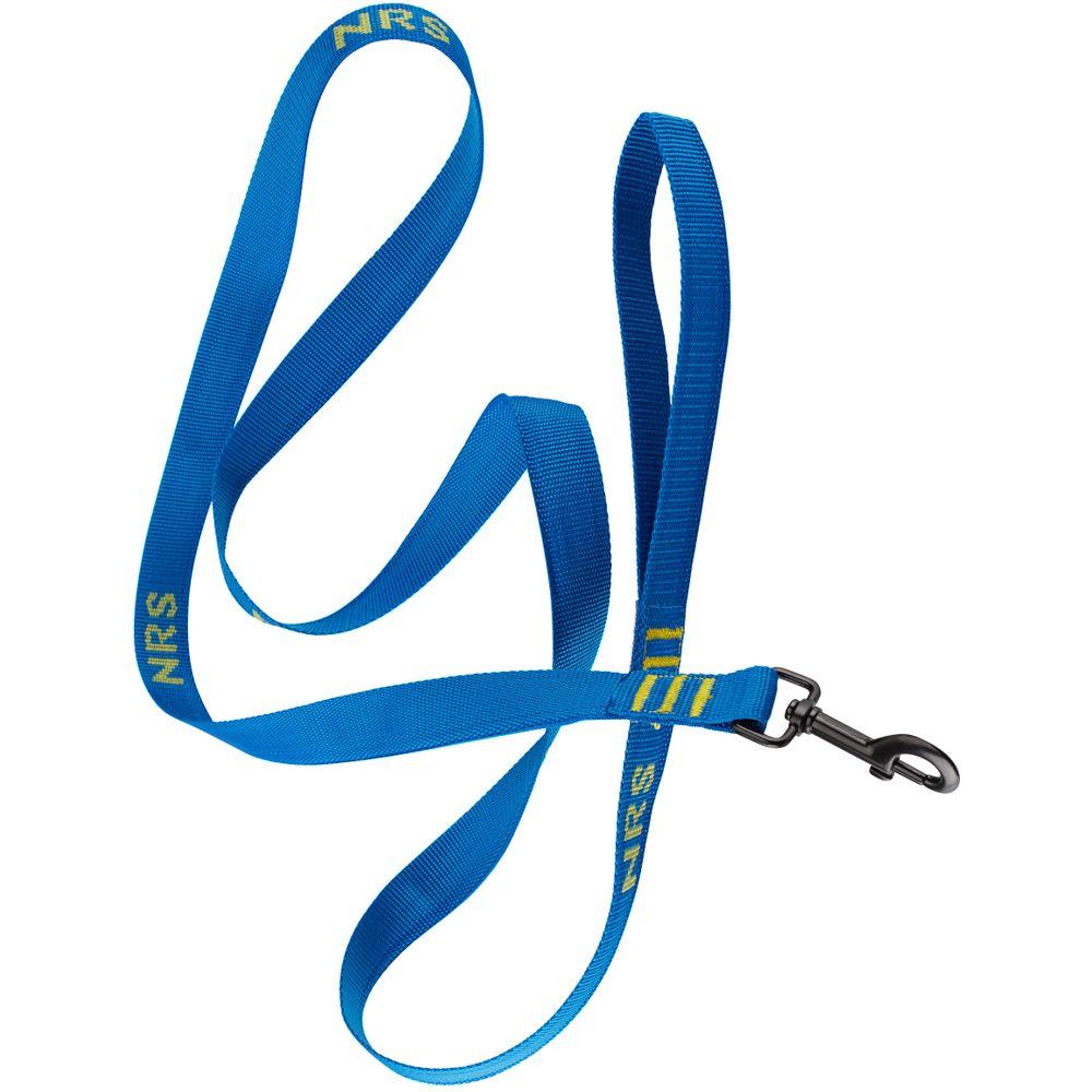 Image for NRS Dog Leash