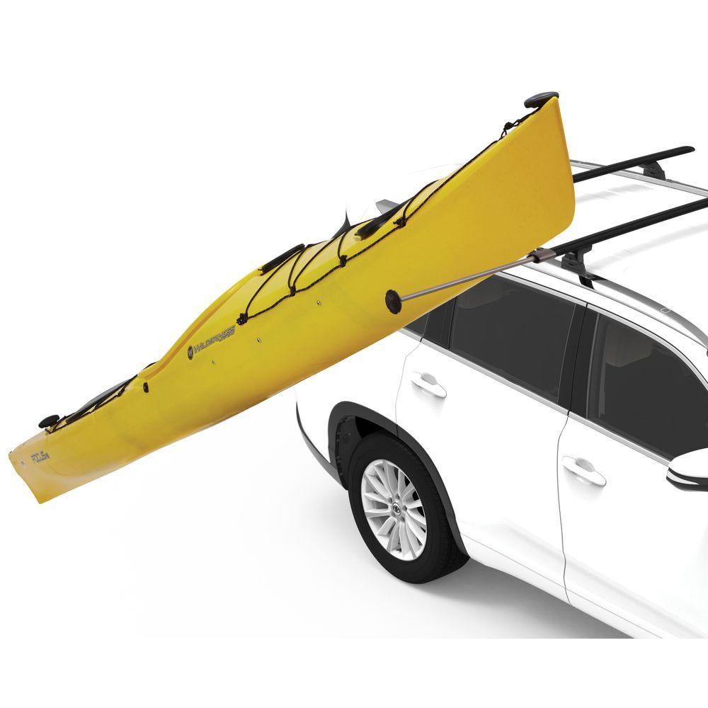 Yakima BoatLoader EVO Load-Assist Accessory