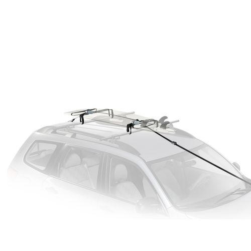 Image for Yakima Wavehog Board Rack System