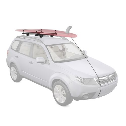 Image for Yakima SUPPup SUP/Surfboard Rack