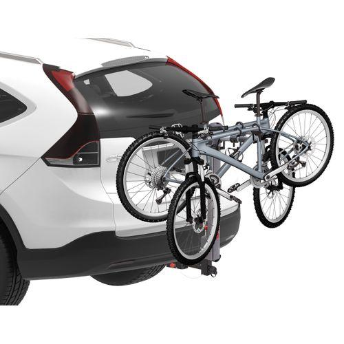 Image for Yakima LiteRider Bike Rack