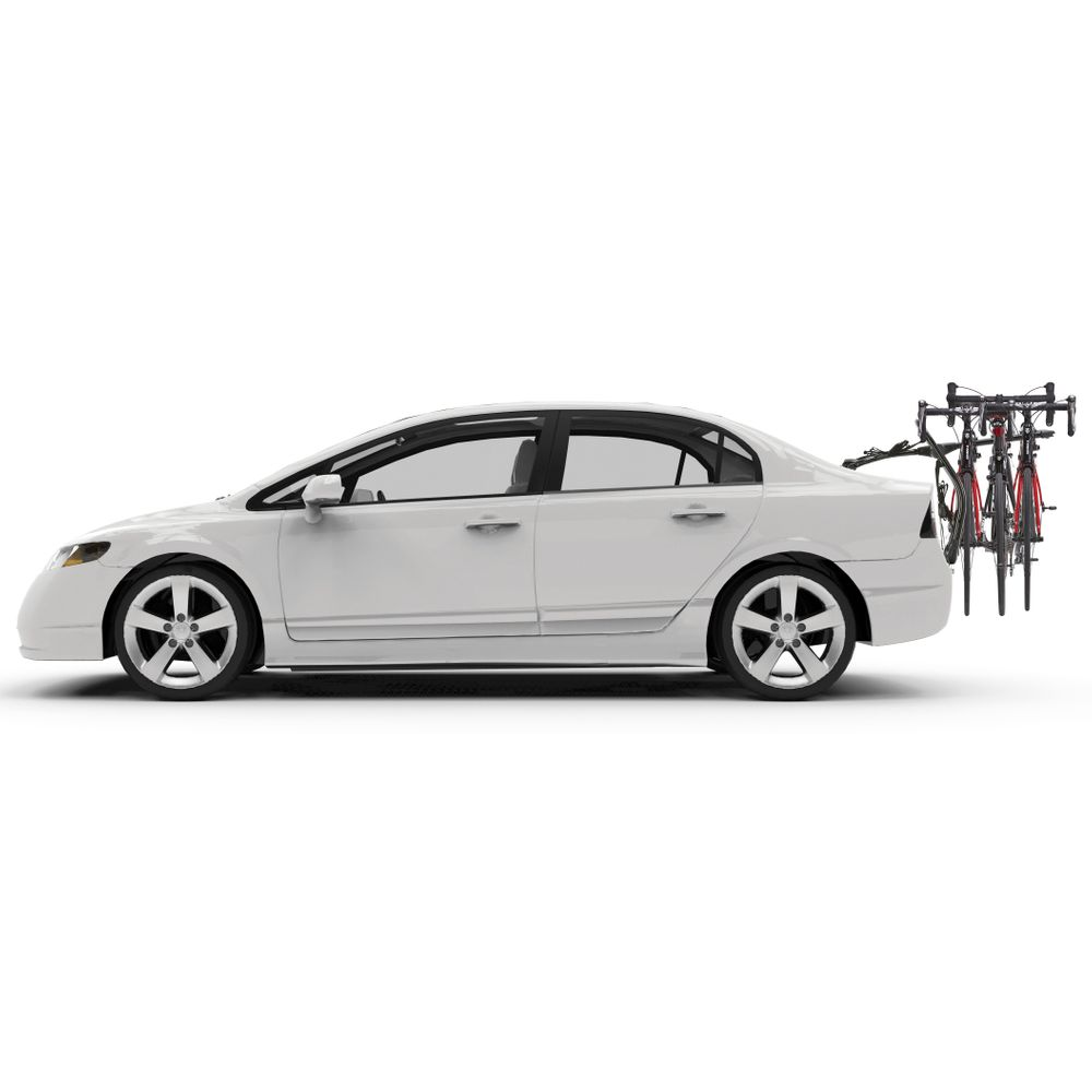 Image for Yakima FullBack Bike Rack