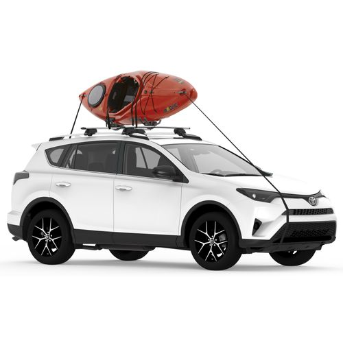 Image for Yakima JayHook Kayak Rack