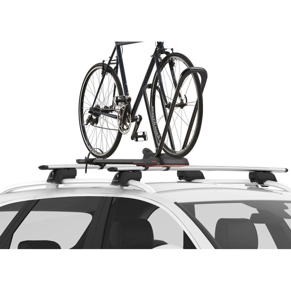 Image for Yakima HighRoad Bike Mount
