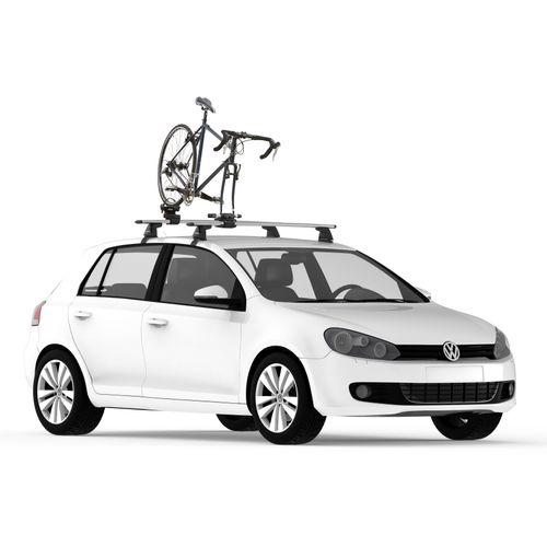 Image for Yakima ForkChop Bike Rack