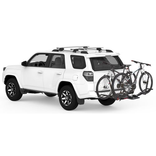 Image for Yakima Bike Racks