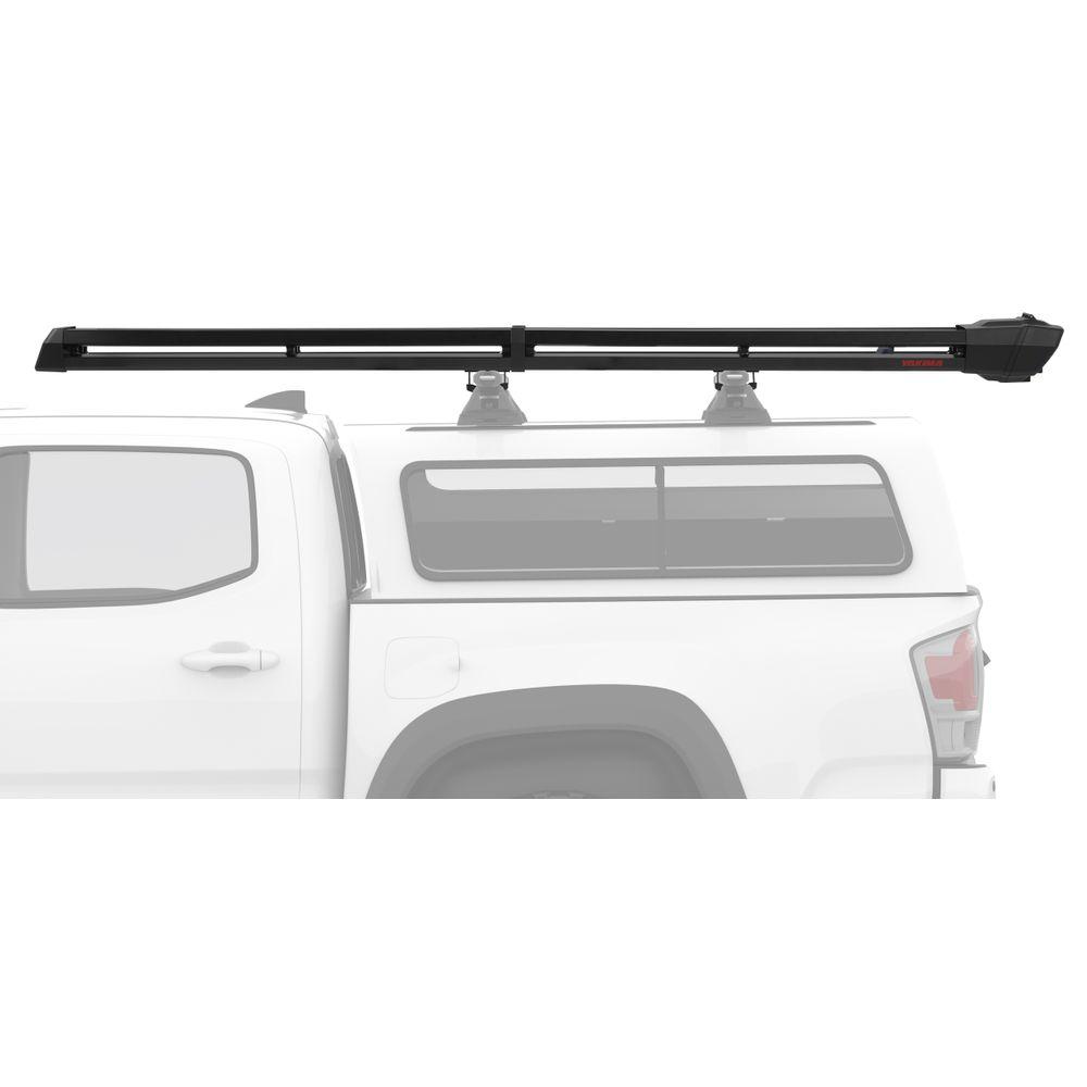 Yakima DoubleHaul Fly Rod Carrier