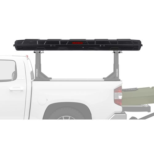 Image for Yakima TopWater Fishing Rod Box