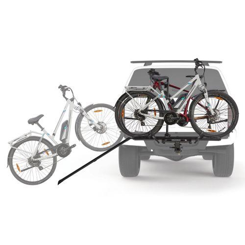 Image for Yakima OnRamp E-Bike Rack