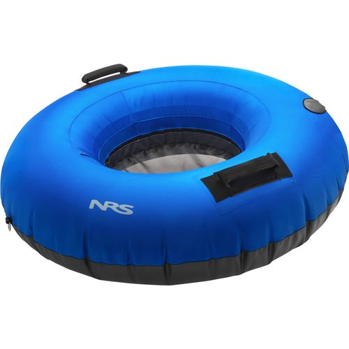 Image for NRS Wild River Float Tubes