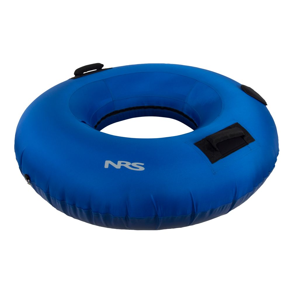 Image for NRS Wild River Tube without Floor