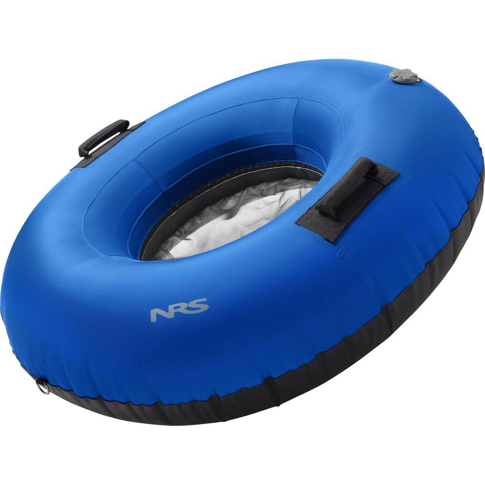 Image for NRS Big River Float Tubes