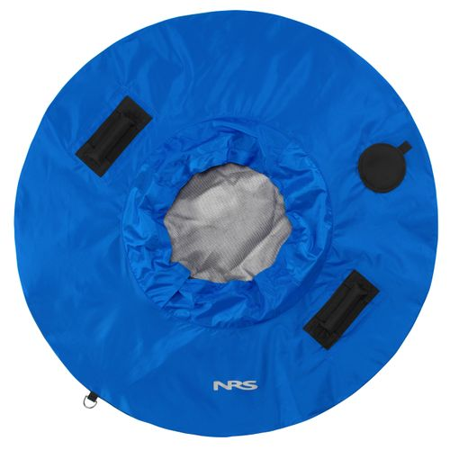 Image for NRS Wild River Float Tube Covers