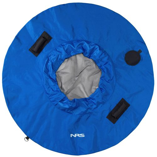 Image for NRS Big River Float Tube Covers