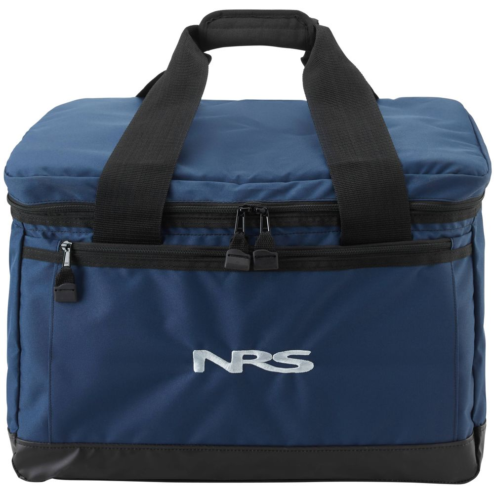 NRS Large Dura Soft Cooler