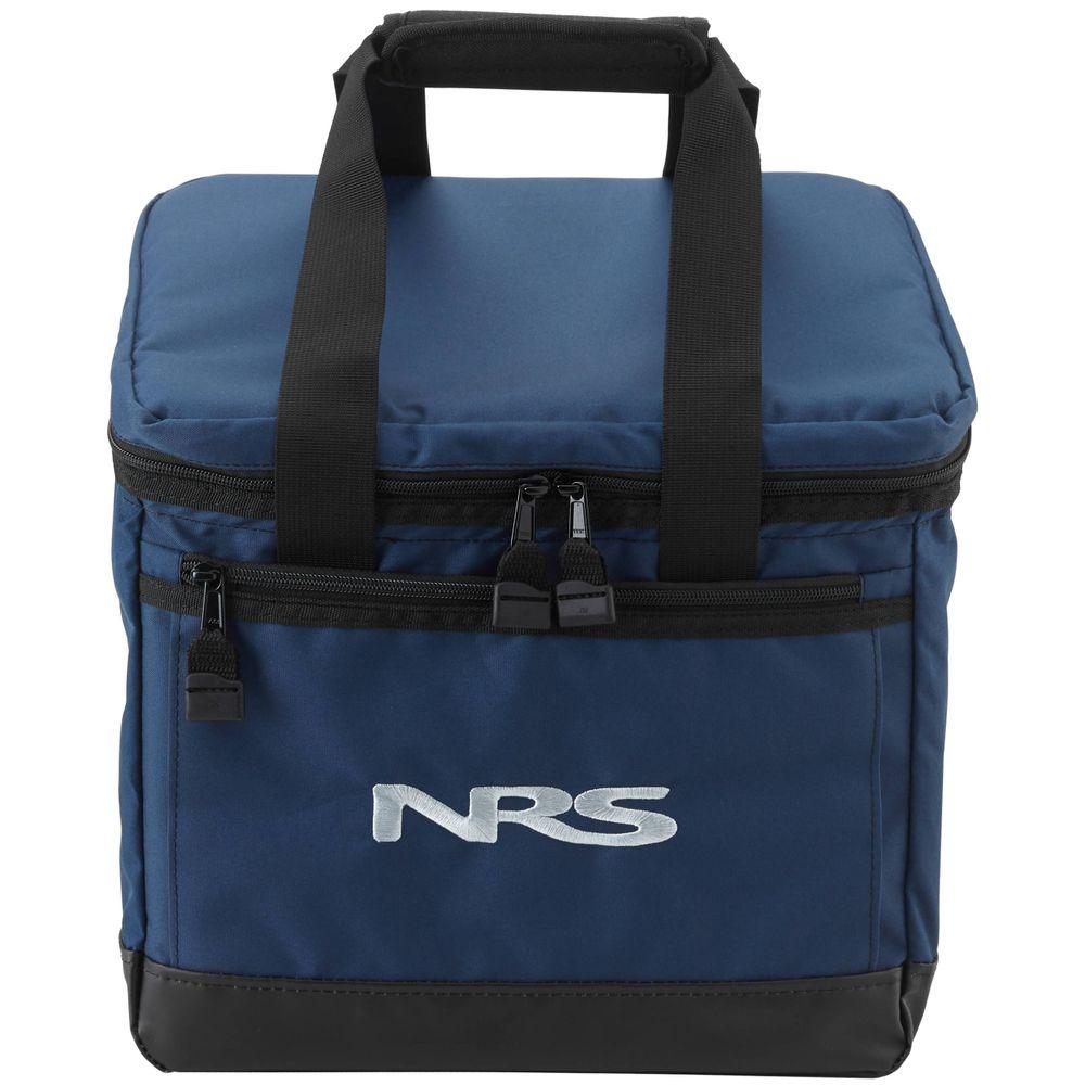 Image for NRS Medium Dura Soft Cooler