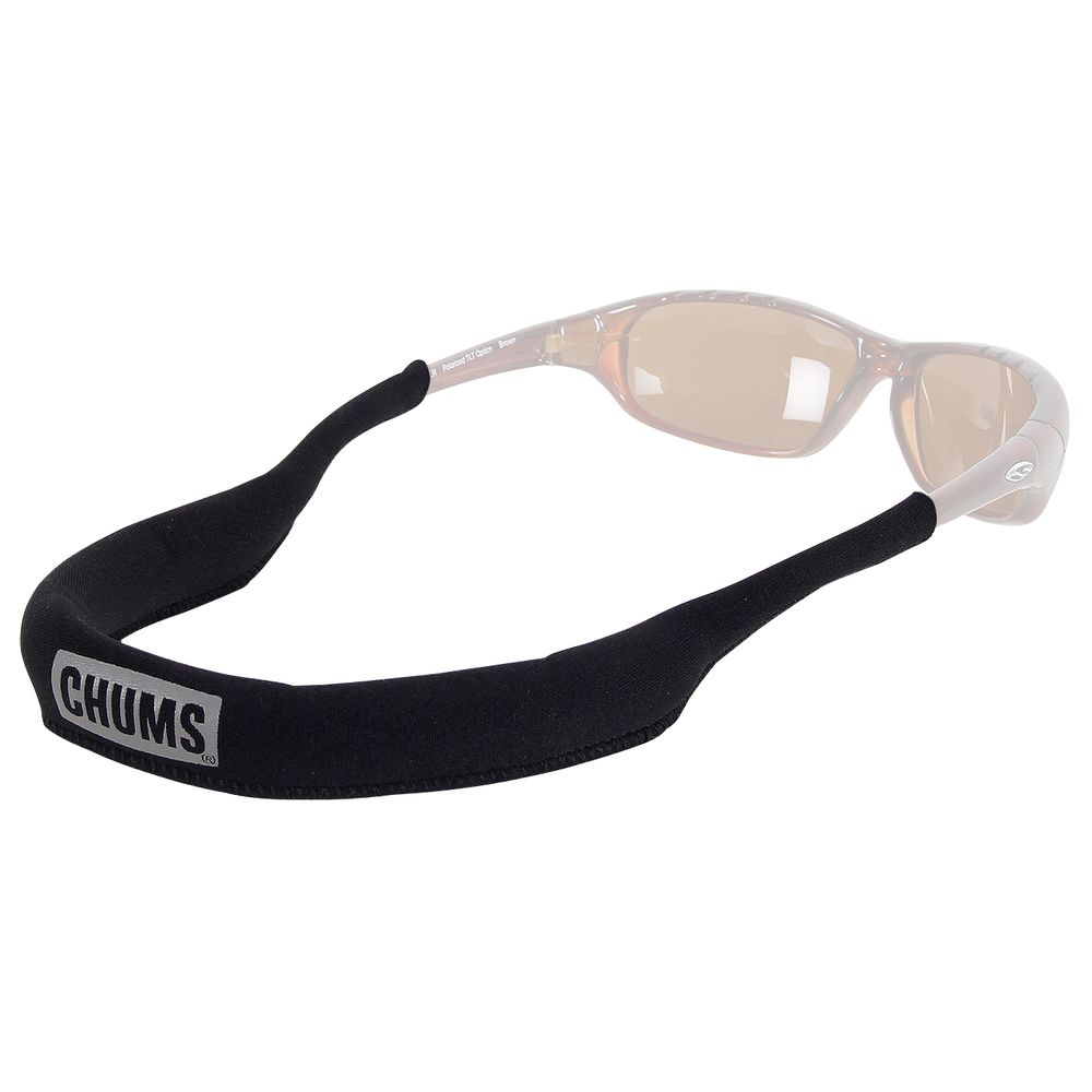 Image for Chums Floating Neo Glasses Retainer