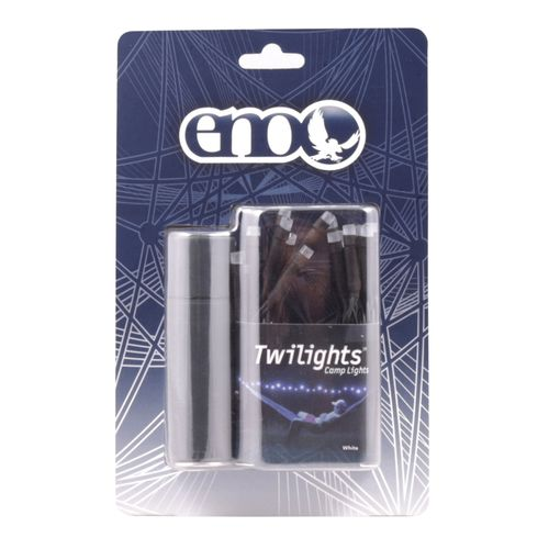 Image for ENO Twilights LED Lights