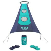 Image for Camping > Toys & Fun Stuff