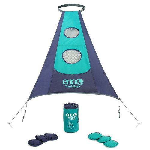 Image for ENO TrailFlyer Outdoor Game